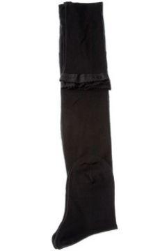 Collants & bas Dore Dore Collant chaud - Laine - Ultra opaque - Prestige(101736353)