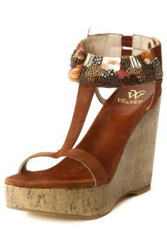 Туфли Velvet(122442885)