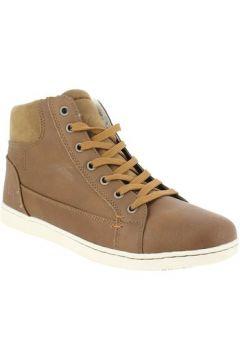 Chaussures Bm Footwear 3715401(115396186)