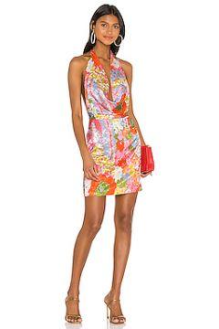 Платье marissa - Ronny Kobo(115068150)