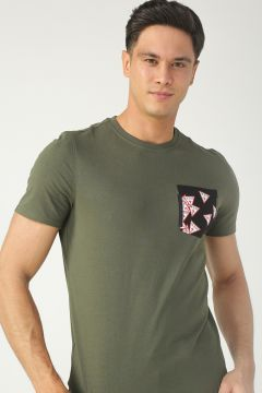 Guess T-Shirt(126231674)