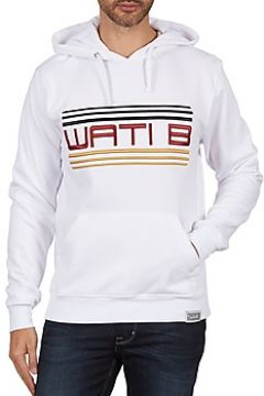 Sweat-shirt Wati B HOOD(98741528)