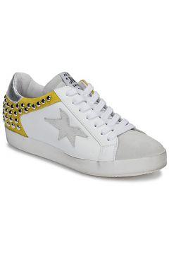 Chaussures Meline GELLABELLE(115494168)