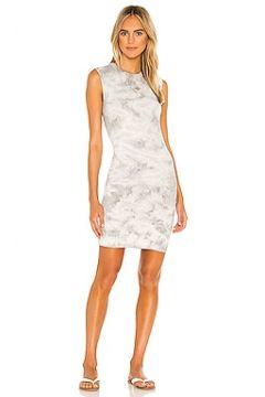 Платье - Enza Costa(125434809)