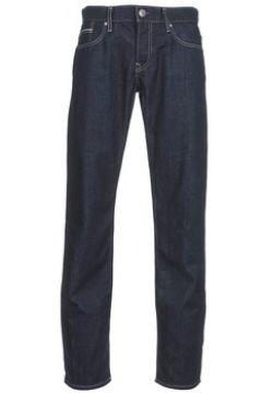 Jeans Esprit AFIRI(98754407)