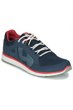 Chaussures Helly Hansen AHIGA V4 HYDROPOWER(115545834)
