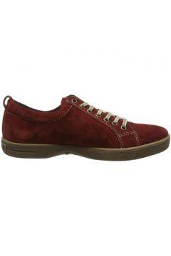 Chaussures Romika 50009(115387569)