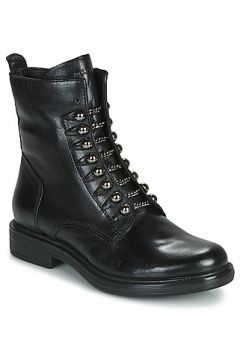 Boots Mjus CAFE STYLE(101572903)