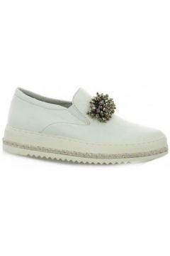 Chaussures Altraofficina Mocassins cuir(98530304)
