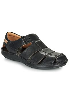Sandales Pikolinos TARIFA 06J(115460814)