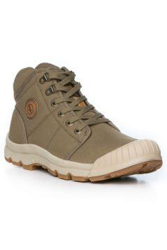 Aigle Schuhe Tenere Light kaki P739H(127621635)