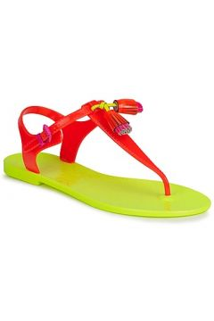 Sandales Juicy Couture WISP(115431336)