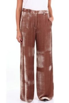 Pantalon Maliparmi JH733461024(115646777)