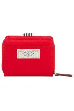 Porte-monnaie Femme Joules Coast - Red(111330385)