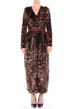 Robe Nora Barth 13098M(115517974)