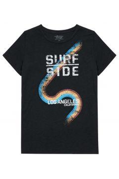 T-Shirt Surf Side(117296234)