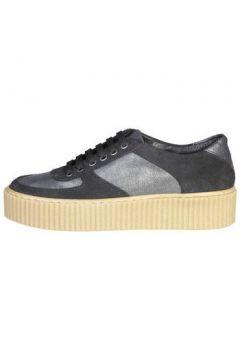 Chaussures Ana Lublin - catarina(115667433)
