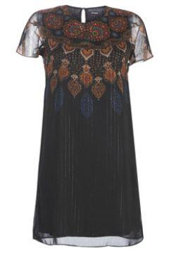 Robe Desigual MEXICAN(115480077)