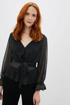 Блуза Art Love(103357737)