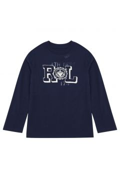 T-Shirt RL ML(117379404)