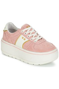 Chaussures Coolway RUSH(115408709)