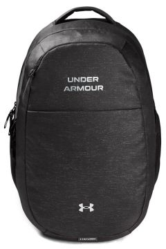 Under Armour Sırt Çantası(124239258)