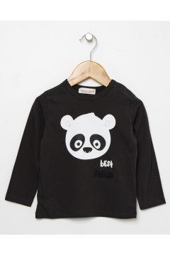 Mammaramma Antrasit T-Shirt(118429870)