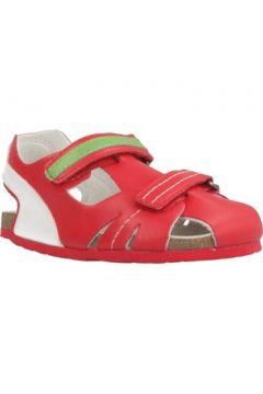 Sandales enfant Chicco HERMAN(115617620)