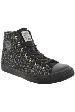 Chaussures Happy Luck ln6099(115461805)