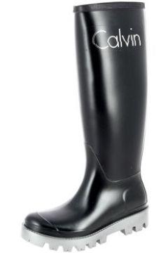 Bottes Calvin Klein Jeans ro694(115395441)
