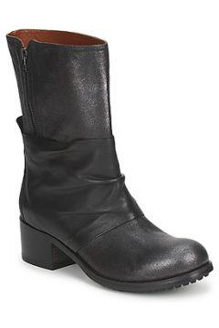 Boots Fru.it LEAD(115450438)