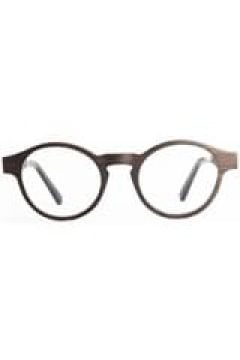 Oh My Woodness! Oh My Woodness! Zion Lunettes(116312410)