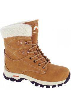 Boots Elementerre Après-ski Dease beige(115467356)