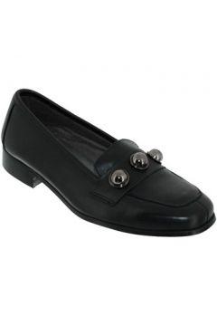 Chaussures Folies Enora(115585366)
