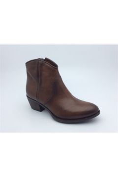Boots Mjus 284268(115500595)