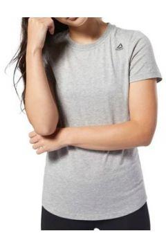 T-shirt Reebok Sport ELEMENTS(115645860)