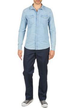 Pantalon Dickies WORK PANT(115450674)