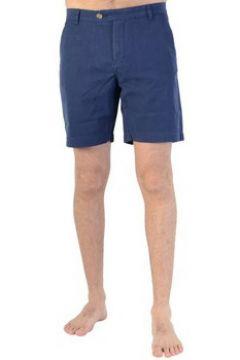 Short Mcgregor Ryan Grover SF Basic Sportwear Del.3 Navy(127872589)