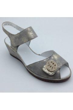 Sandales Ara 12-37144(115500685)