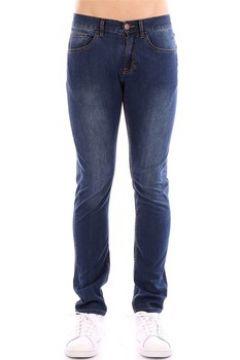 Jeans Sun68 D19101(101618833)