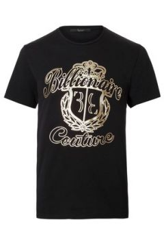 T-shirt Billionaire MTK1469 PRINT(115490922)