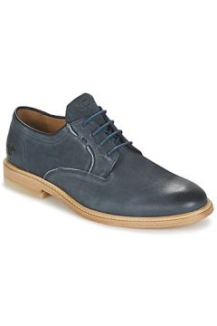Chaussures Kost MAYALL(115396333)