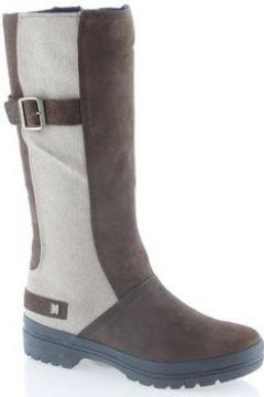 Bottes DC Shoes DC FLEX 320083 TBL(88692429)