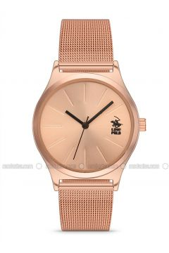 Rose - Watch - G-Sport POLO(110342921)