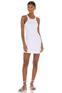 Платье - LNA(125446144)