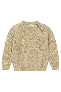 Pullover Nick(117377468)