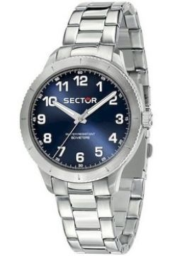 Montre Sector R3253578014(115514591)