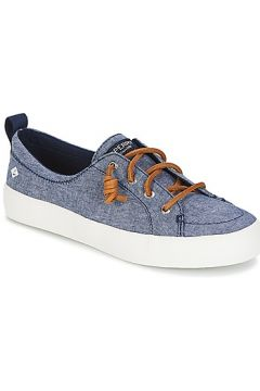 Chaussures Sperry Top-Sider CREST VIBE CREPE CHAMBRAY(88458003)