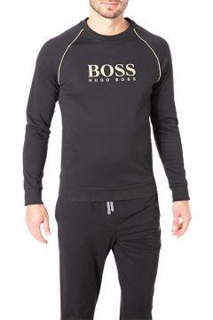 BOSS Sweatshirt Tracksuit 50442816/001(124913793)