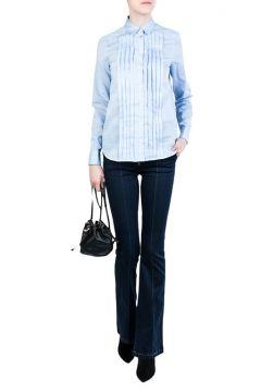 Рубашка Patrizia Pepe(93711727)